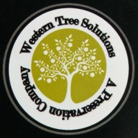 Western Tree Solutions