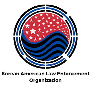 Korean American Law Enforcement Organization