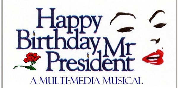 "Click banner to go to the ""HAPPY BIRTHDAY, MR. PRESIDENT"" YouTube channel"