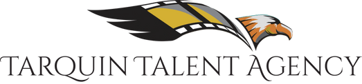 Tarquin Talent Agency