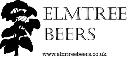 Elmtree Beers Test