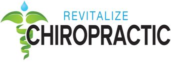 Revitalize Wellness & Chiropractic