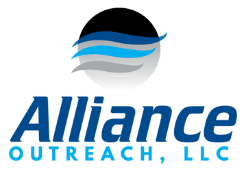 Alliance Outreach, LLC Website