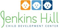 Jenkins Hill Child Development Center