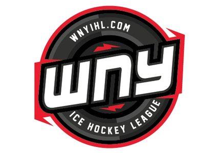Wny Ice Hockey League Hockey Hockey League Hockey Near Me