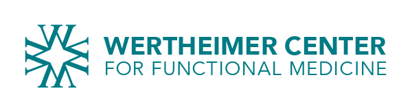Wertheimer Center for Functional Medicine