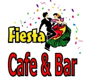 Fiesta Cafe Bar