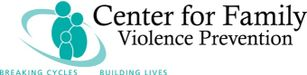 Center for Family Violence Prevention