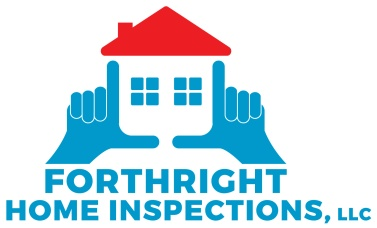 Forthright Home Inspections, LLC