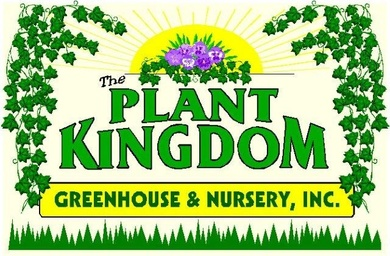 The Plant Kingdom Greenhouse and Nursery, Inc