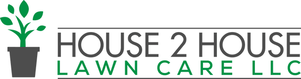 HOUSE 2 HOUSE LAWN CARE LLC