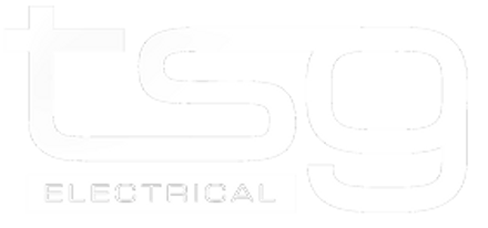 TSG Electrical Services