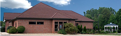 Delton District Library
