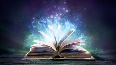 Akashic Records, one day workshop, Book of life, Angela Rojas, Melbourne