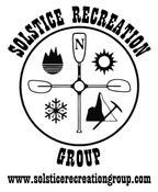 Solstice Recreation Group