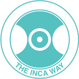 The Inca Way