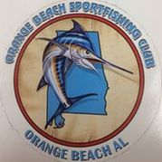 Orange Beach Sportfishing Club