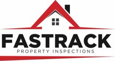 Fastrack Property Inspections