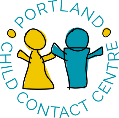 The Portland Child Contact Centre