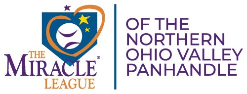 Miracle League of the Northern Ohio Valley Panhandle