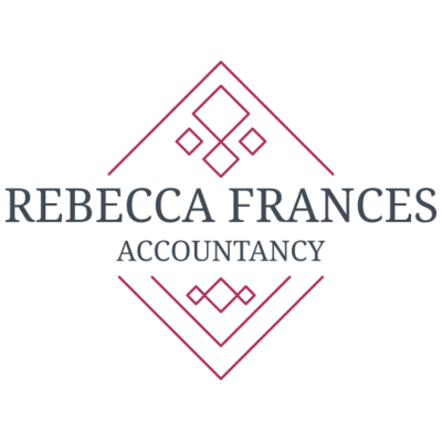 REBECCA FRANCES ACCOUNTANCY
