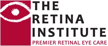THE RETINA INSTITUTE, New Orleans, LA, Premier Retinal Eye Care