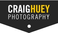 Craig Huey Photography