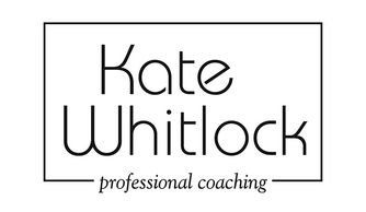 Career coach logo design