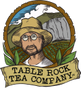 Table Rock Tea Company, Ltd.