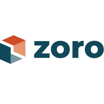 Zoro eCommerce company that sells business supplies 855-289-9676