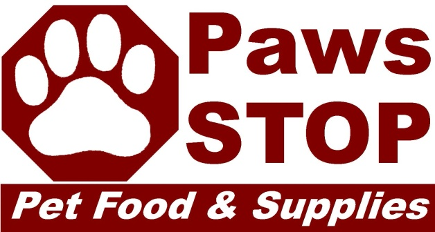 Helpin Pet Lovers affordably  improve the nutrition and health of