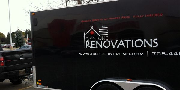 Home renovations, general contractor, bathrooms, basements, kitchen, drywall, residential commercial