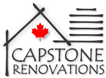 Capstone Renovations Inc.