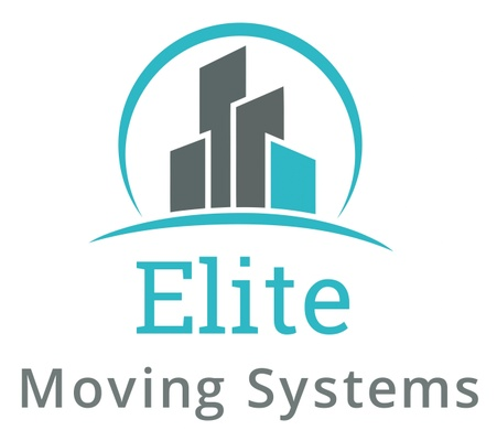 Elite Moving Systems