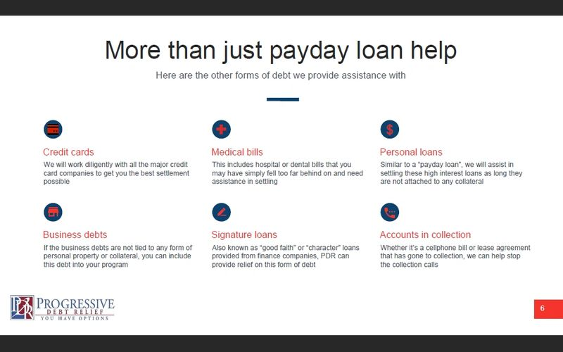 Payday loans in mandeville la image 2