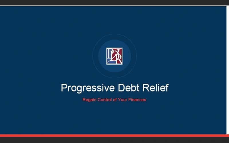 Cash sweep loan image 3