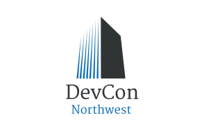 Devcon Northwest