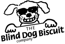 Blind Dog Biscuit Company