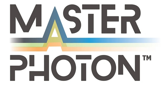 Master PhotoN Photography By James Sale