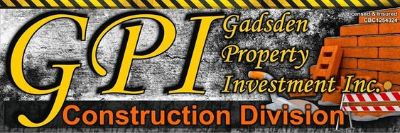 Gadsden Property Investment Inc.
