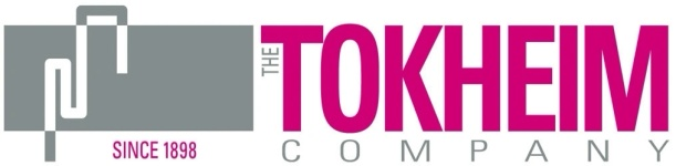 The Tokheim Company