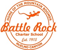 Battle Rock Charter School