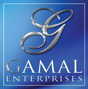GAMAL ENTERPRISES, INC.