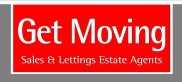 Get Moving Estate Agents