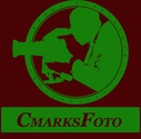 Cmarksfoto Photography