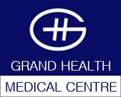 Grand Health Medical Centre