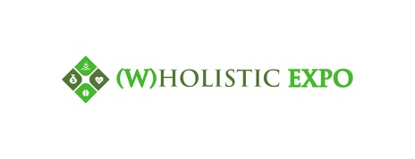Wholeholisticliving.com