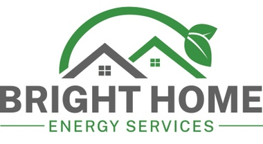 Bright Home Energy Services