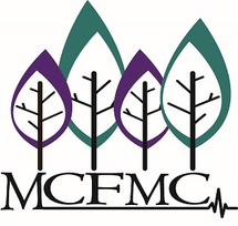 Middlesex Centre Family Medical Clinic