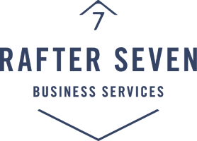 Rafter 7 Business Services